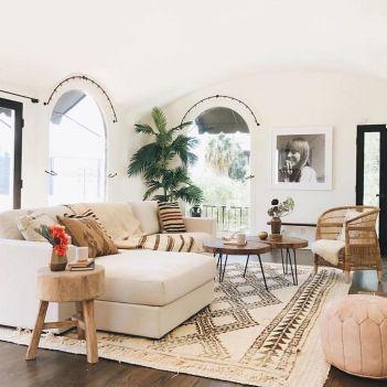 California Living Room Design 35