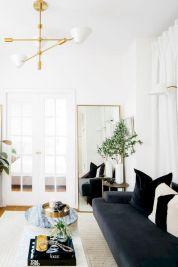 California Living Room Design 7
