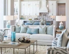 California Living Room Design 8