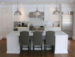 Hamptons Style Interior Design