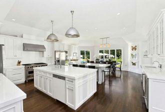 South Hampton Kitchen