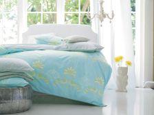 eclectic bedroom decorations