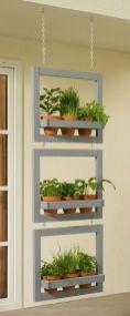 Awesome Vertical Garden Inspiration 116
