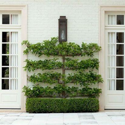 Awesome Vertical Garden Inspiration 12