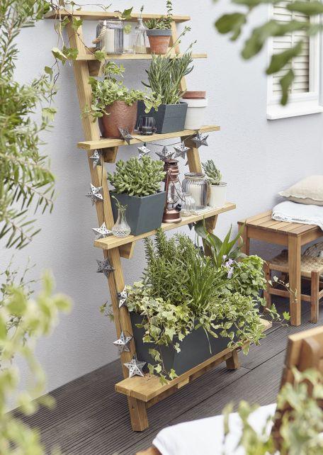 Awesome Vertical Garden Inspiration 123