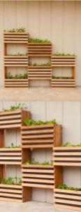 Awesome Vertical Garden Inspiration 139