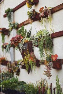 Awesome Vertical Garden Inspiration 141