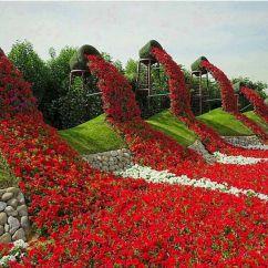 Awesome Vertical Garden Inspiration 145