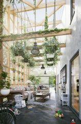 Best Outdoor Living Spaces 125