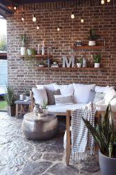 Best Outdoor Living Spaces 127
