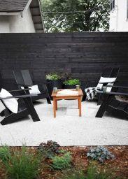 Best Outdoor Living Spaces 135