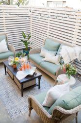 Best Outdoor Living Spaces 16