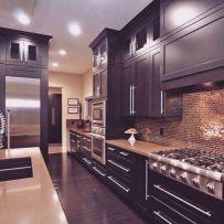 Dream House Kitchen Design 12