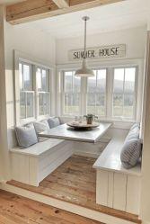Dream House Kitchen Design 14