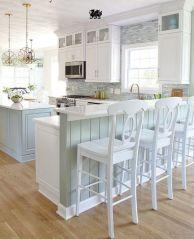 Dream House Kitchen Design 20