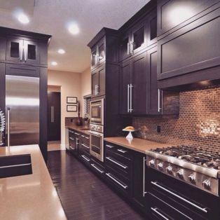 Dream House Kitchen Design 3