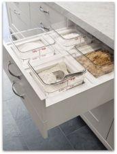 Dream House Kitchen Design 9