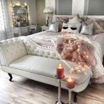 Glam Room Decoration Ideas 2
