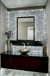 Glam Room Decoration Ideas 23