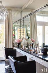 Glam Room Decoration Ideas 33