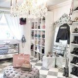 Glam Room Decoration Ideas 5