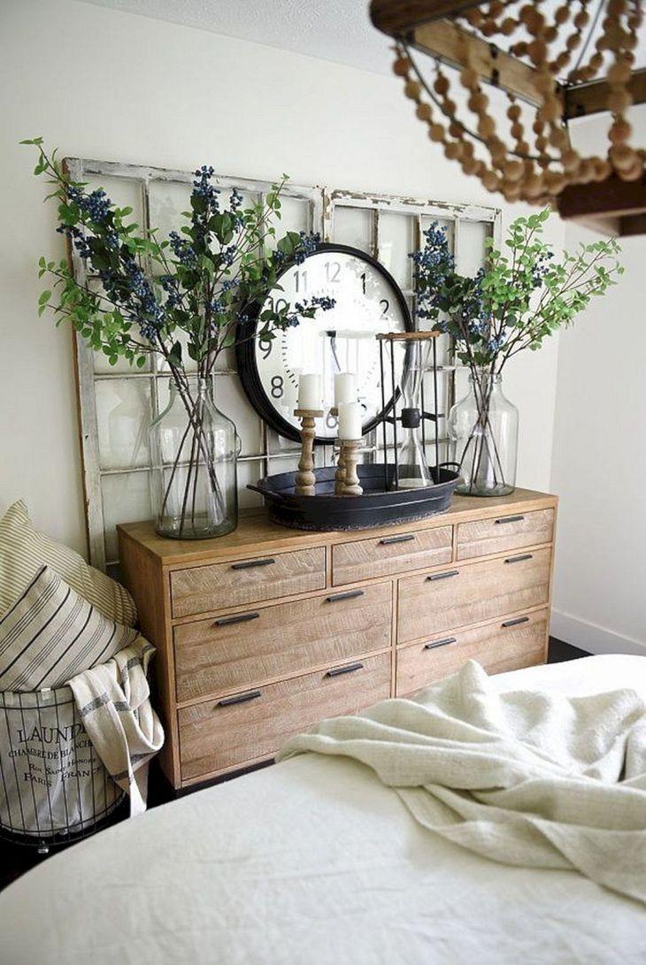 Best Farmhouse Bedroom Ideas