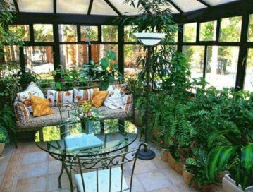 winter garden design. 35 Beautiful Winter Garden Design Ideas To Inspire You DECOREDO Excellent Images  Best interior design