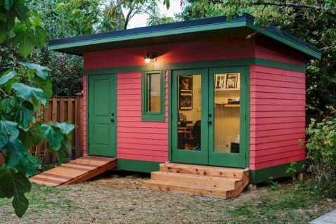 Backyard Studio Kits