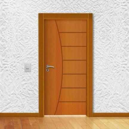 Bathroom Door Designs