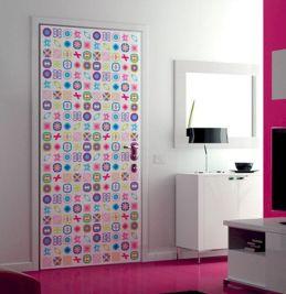 Cool Door Design Ideas