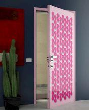 Creative Door Design Ideas