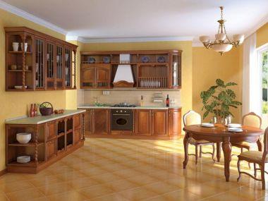 Kitchen Cabinet Designs Idea