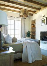 Rustic Farmhouse Bedrooms