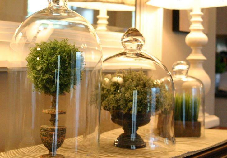 Spring Home Decor Design