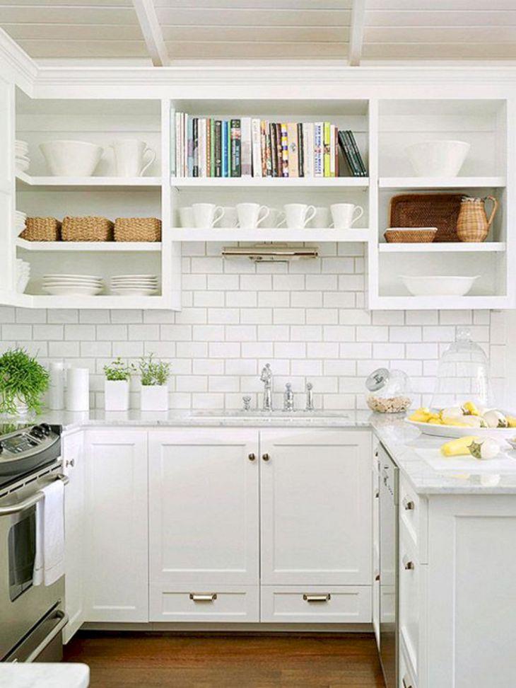 Alice Lane Home Interior Design 1