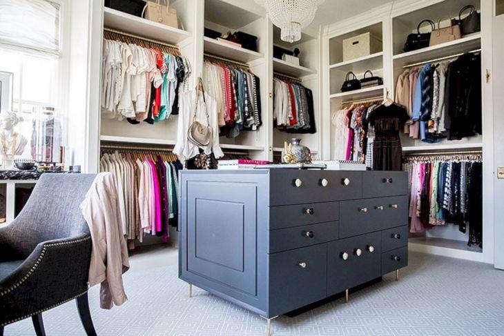 Alice Lane Home Interior Design 19