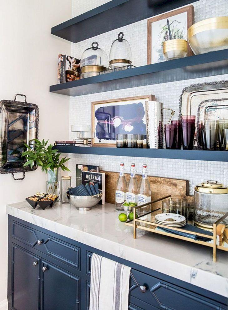 Alice Lane Home Interior Design 20