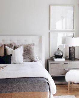 Alice Lane Home Interior Design 23