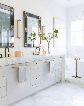 Alice Lane Home Interior Design 6