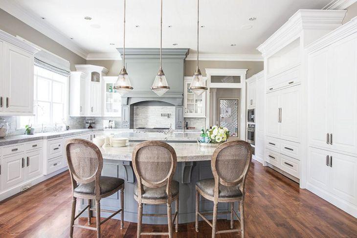 Alice Lane Home Interior Design 7