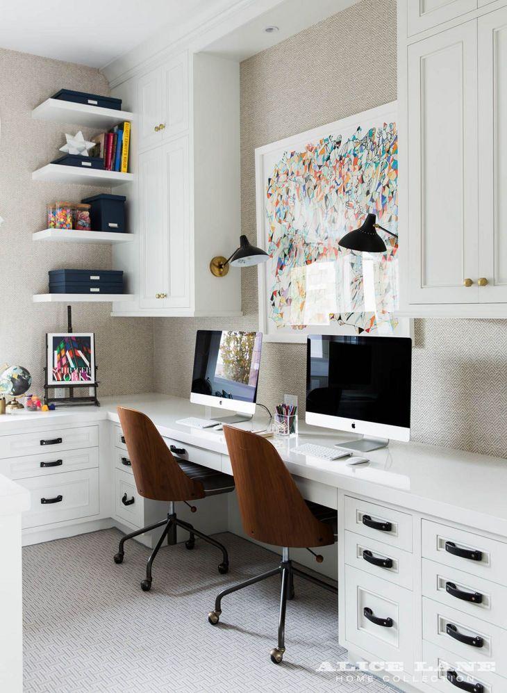 Alice Lane Home Interior Design 9