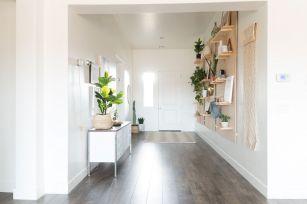 Aspyn Ovard House Decor Design