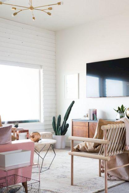 Aspyn Ovard Living Room Design