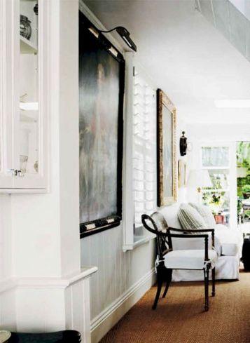 Cameron Kimber Vogue Living