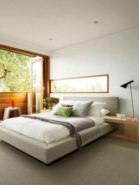 Cameron Kimbers Bedroom Ideas