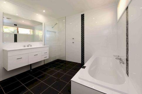 Canberra Bathroom Renovations