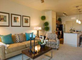 College Apartment Living Room Ideas – DECOREDO