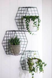 DIY Rustic Home Decor Ideas 11