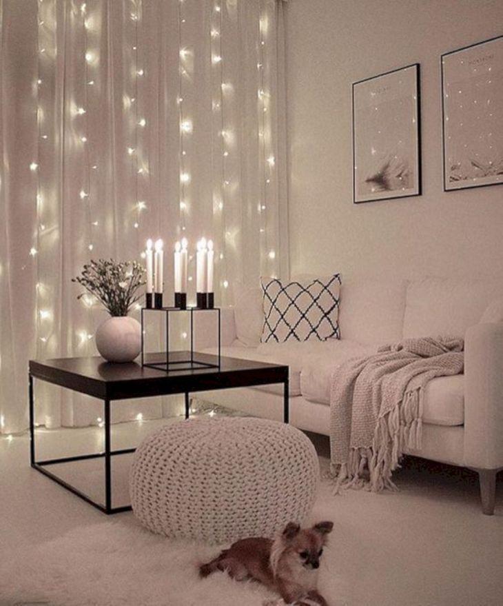 DIY Rustic Home Decor Ideas 17