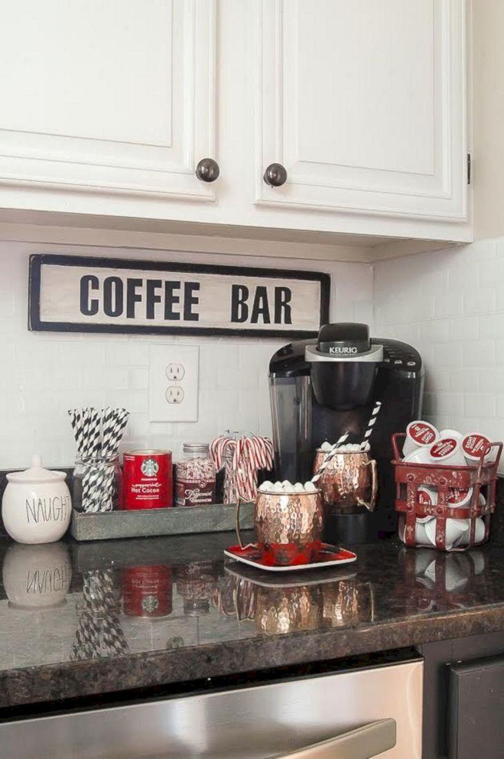 DIY Rustic Home Decor Ideas 19